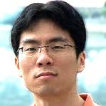 Dr. David Tsai,Columbia U. e:dtsai@ee.columbia.edu p:+1 646 205-0474 / ext. 1030