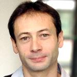 Dr. Laurent Duraffourg CEA-Leti, Grenoble