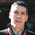 Eric Rouchouze     CEA-Leti   Grenoble
