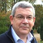 Dr. Jean-Francois Teissier CEA-Leti, Grenoble