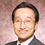 Prof. Hee-Sup Shin, M.D., Ph.D.    Director, Center for Cognition and Sociality Institute for Basic Science (IBS)