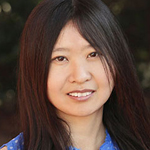 Prof. Doris Tsao    Division of Biology & Biological Engineering Director, T&C Chen Center for Systems Neuroscience, Caltech