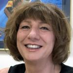 Cherie Capri Caltech e:ccapri at caltech.edu p:+1 626 395-2933