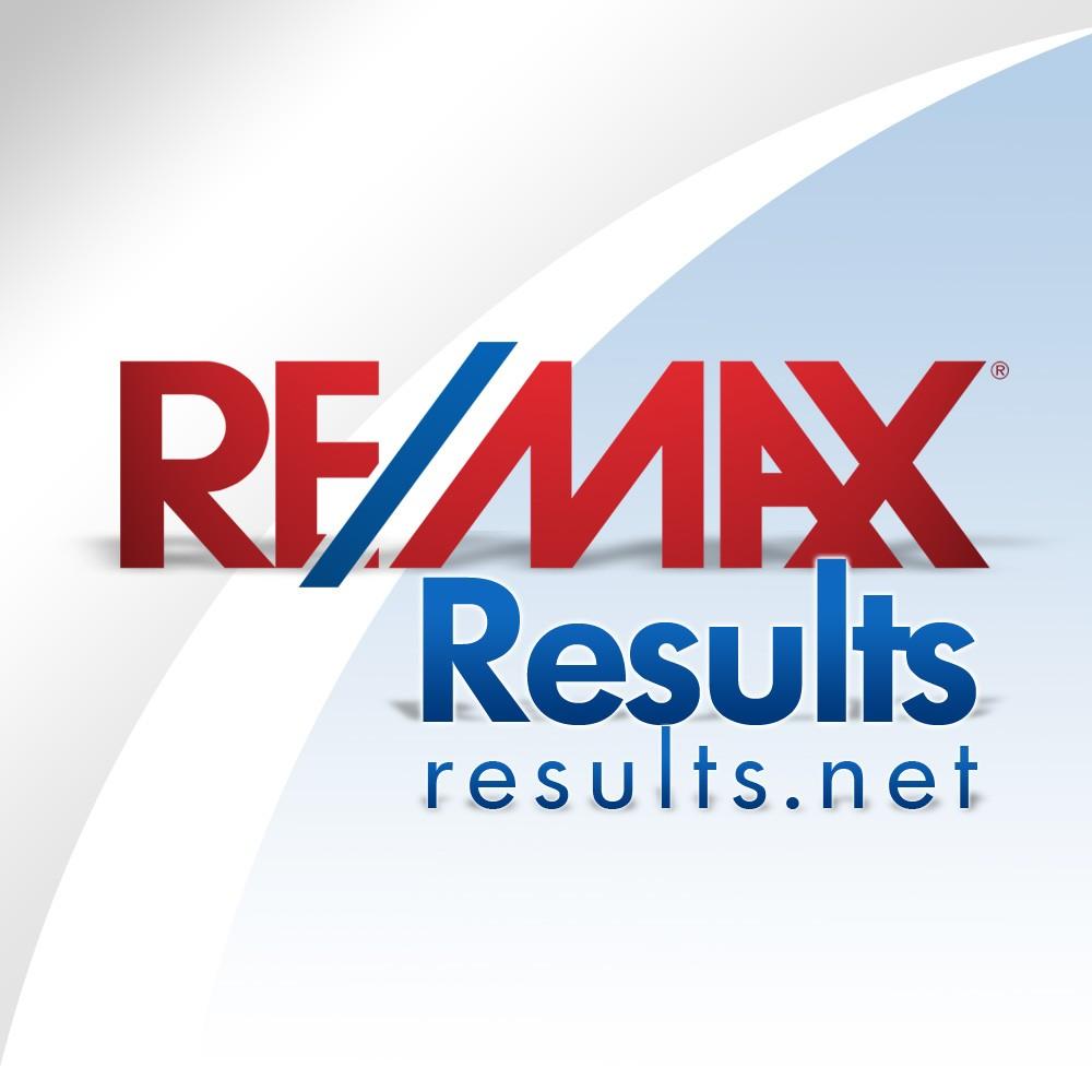 RMR_Logo_no_tagline1-a2c661.jpg