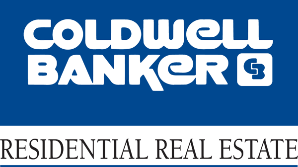Coldwell Banker Image Blue copy.png