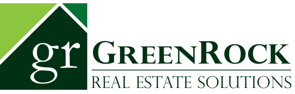 GREENROCK logo.png