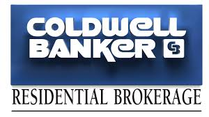 Coldwell Banker1.jpg