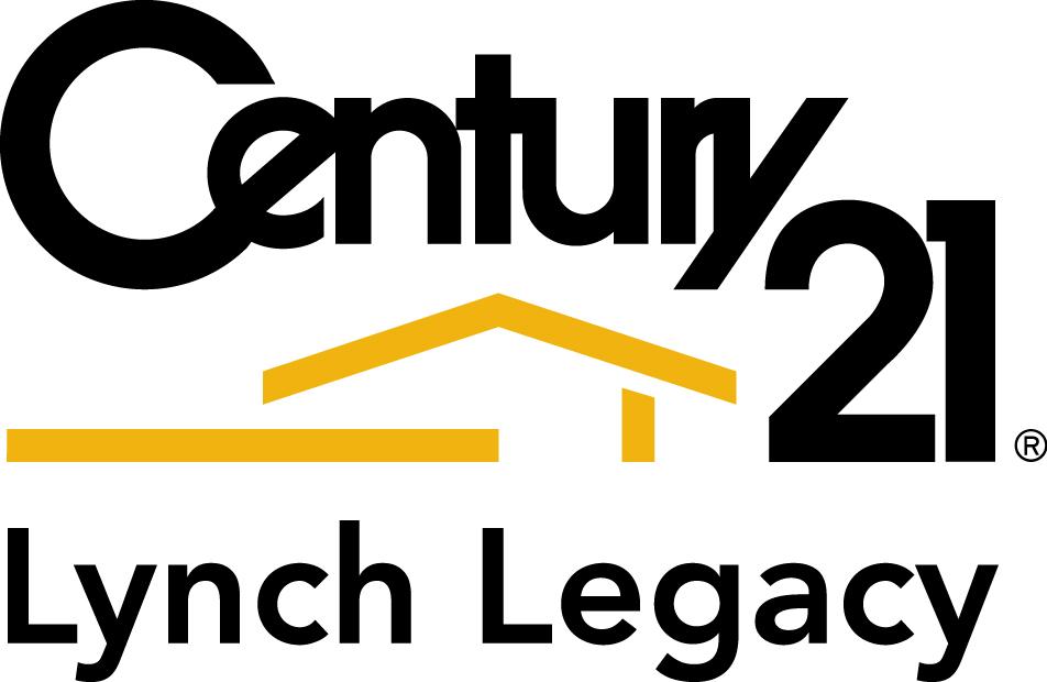 C21 Residential logo JPEG.JPG