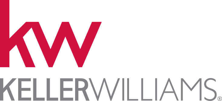 KellerWilliams_Prim_Logo_CMYK.png