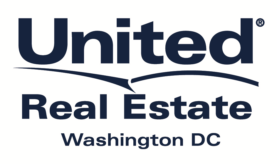 URE_DC (1).png