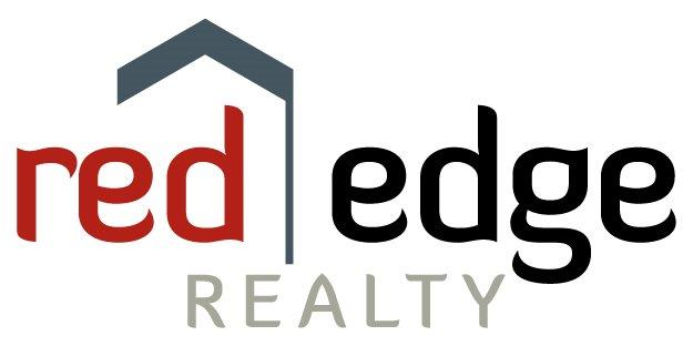 Red Edge Logo in JPEG-2.jpg