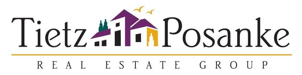 Tietz-Posanke Logo Wide.jpg