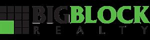 logo BBR.png