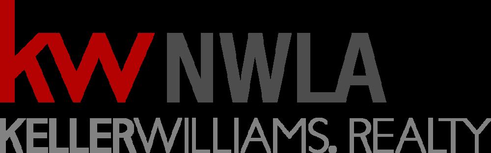 KellerWilliams_Realty_NWLA_Logo_RGB.png