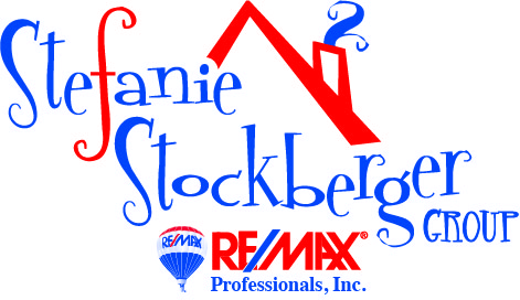 Stockberger Logo.jpg