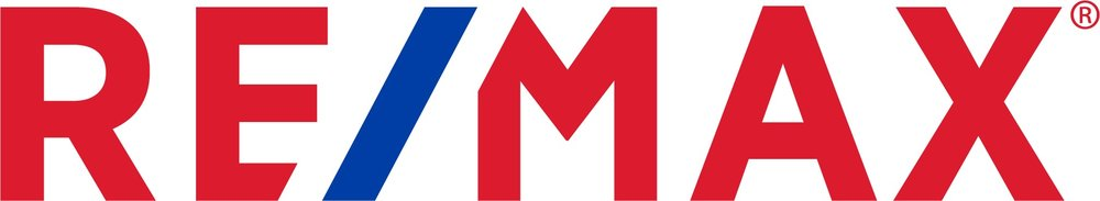 New REMAX Logo.jpg