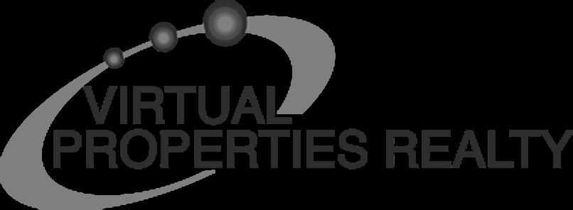 virtualpropertiesrealty PNG LOGO.png