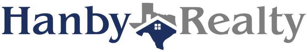 Hanby Realty Logo_long_no_broker (4).png
