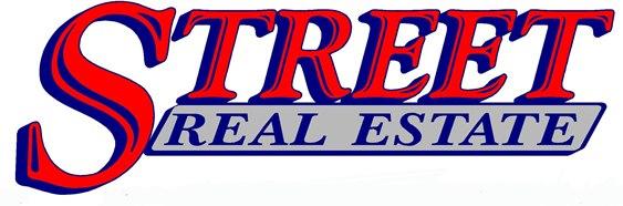 street logo.JPG