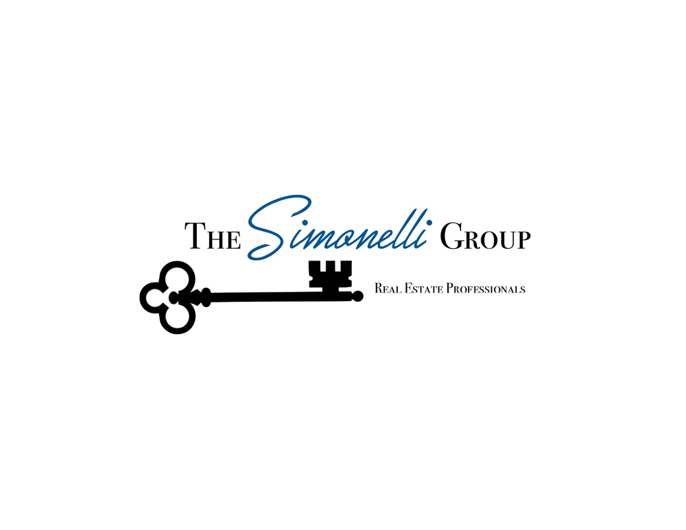 Ashley Simonelli Logo (2).png