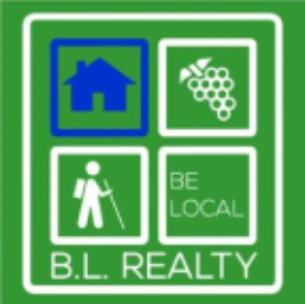 B+L+Realty.png