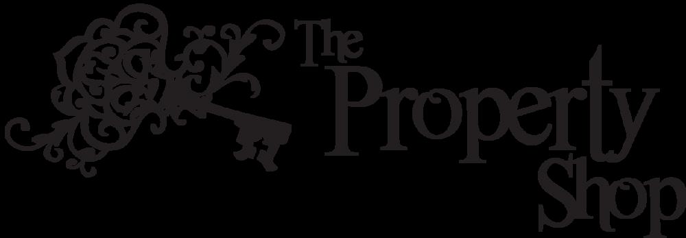 Logo-black[1].png