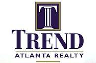 Official Trend Logo.png