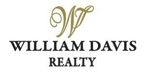 Willam Davis Realty High Resolution ai Vector Format Logo copy.jpg