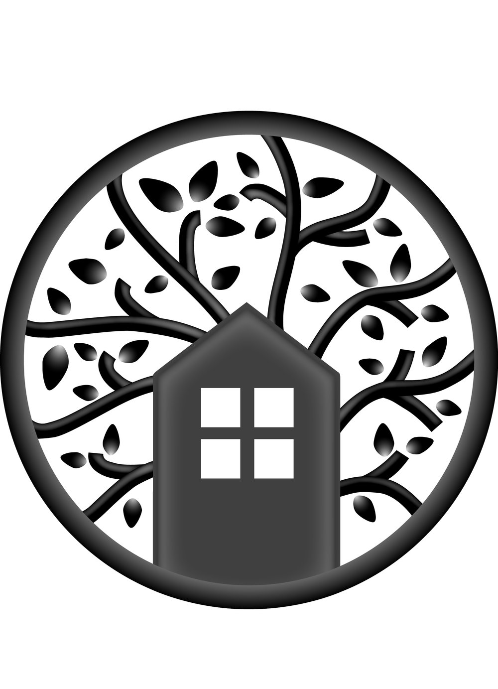 GENERATIONS-REALTY-LOGO.jpg