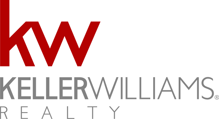 KellerWilliams_Realty_Logo.png