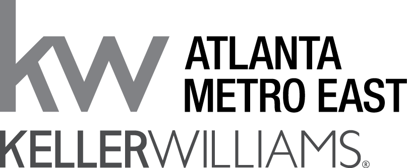 KellerWilliams_Atlanta_Metro_East_Logo_GRY.png