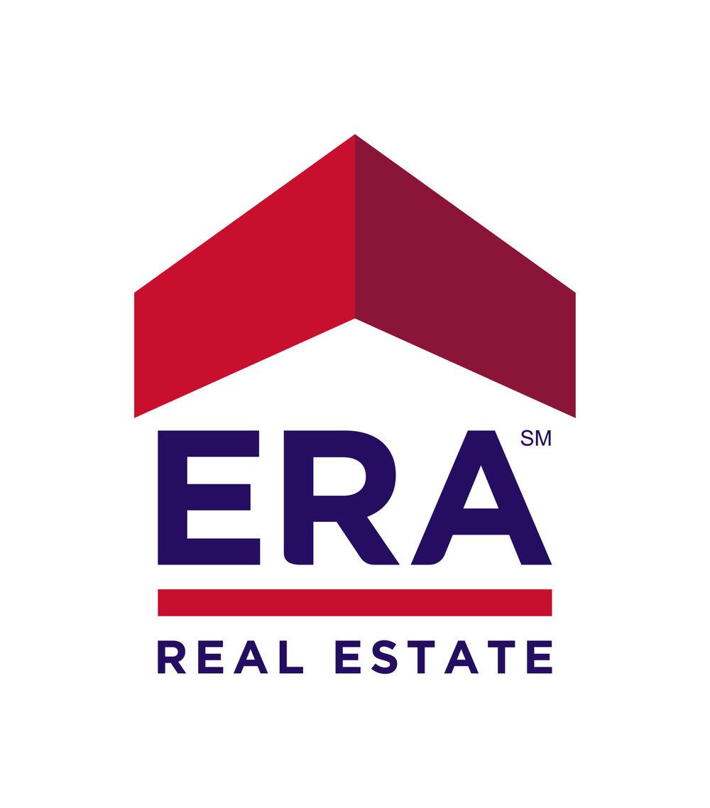 ERA Logo color online.jpg