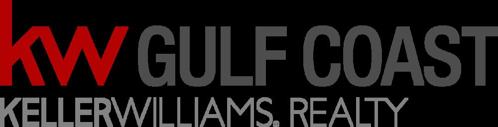 KellerWilliams_Realty_GulfCoast_Logo_RGB.png