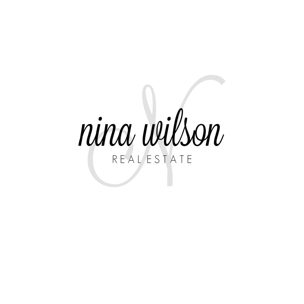 Nina Wilson LOGO.jpg