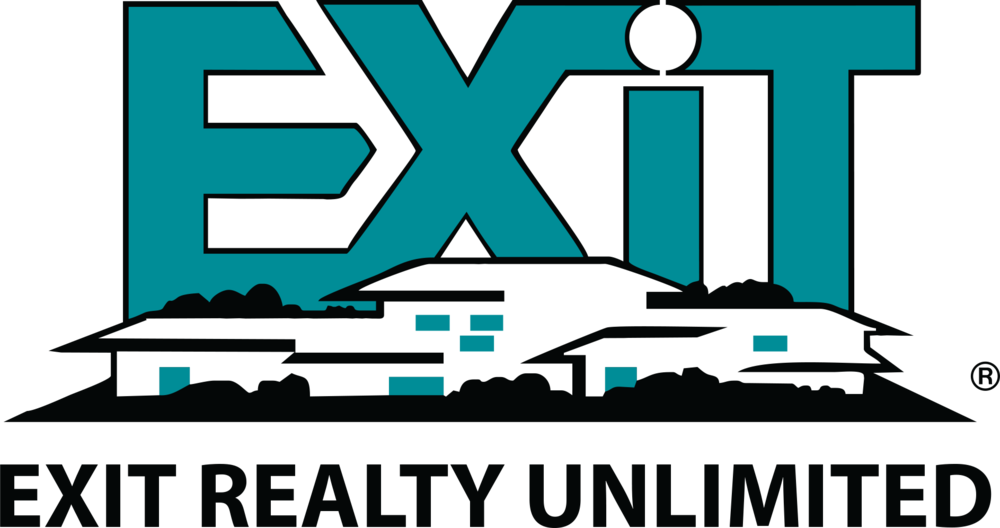 Exit Realty Logo.png
