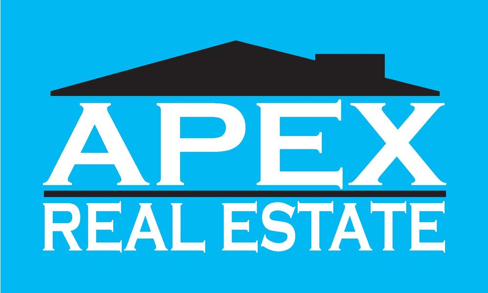 APEX Logo (4).jpg