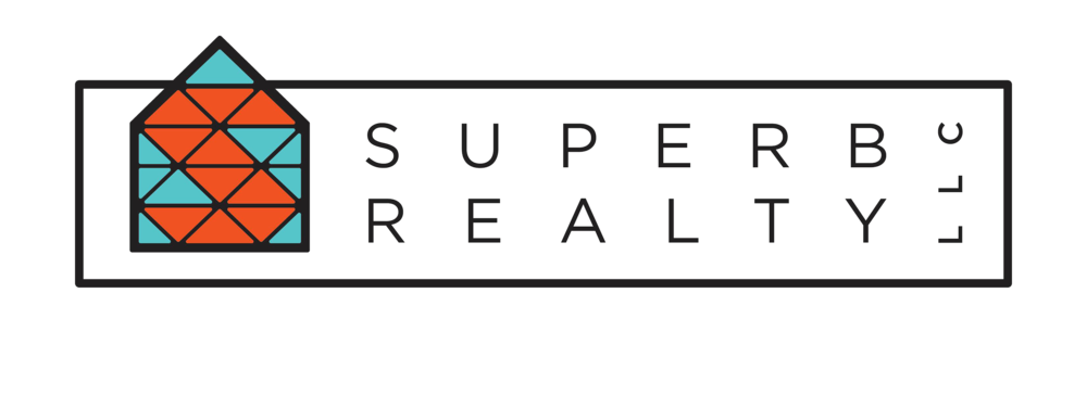sm Superb Realty.png