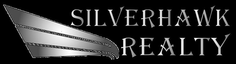 logo-silver.1.png