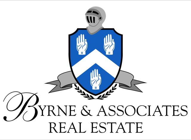 Byrne logo.png