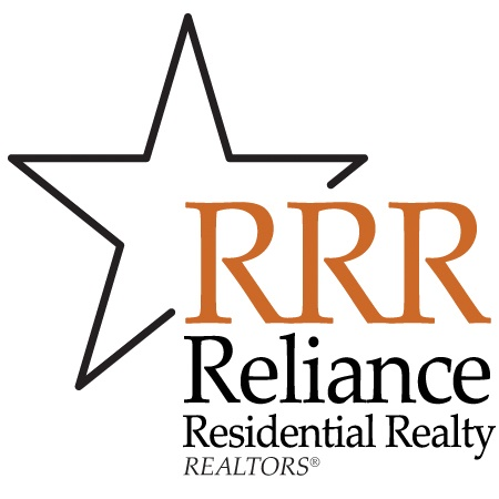 Reliance Logo - White.jpg