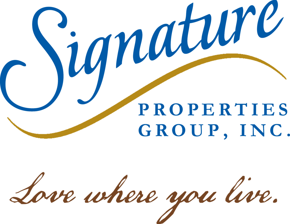 Final Signature logo clear 2 (3).png