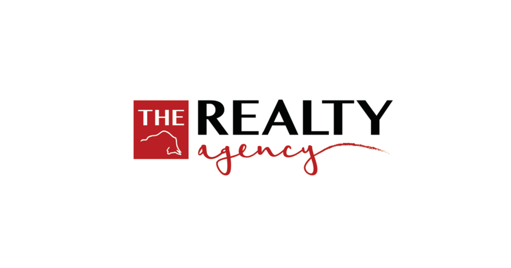 The-Realty-Agency-FB-Logo.png