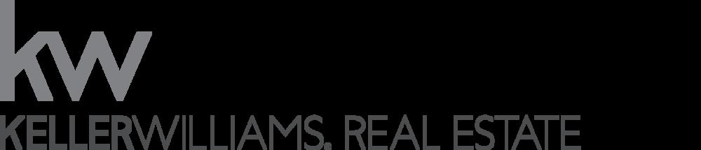 KellerWilliams_RealEstate_SaltLakeCity_Logo_GRY.png