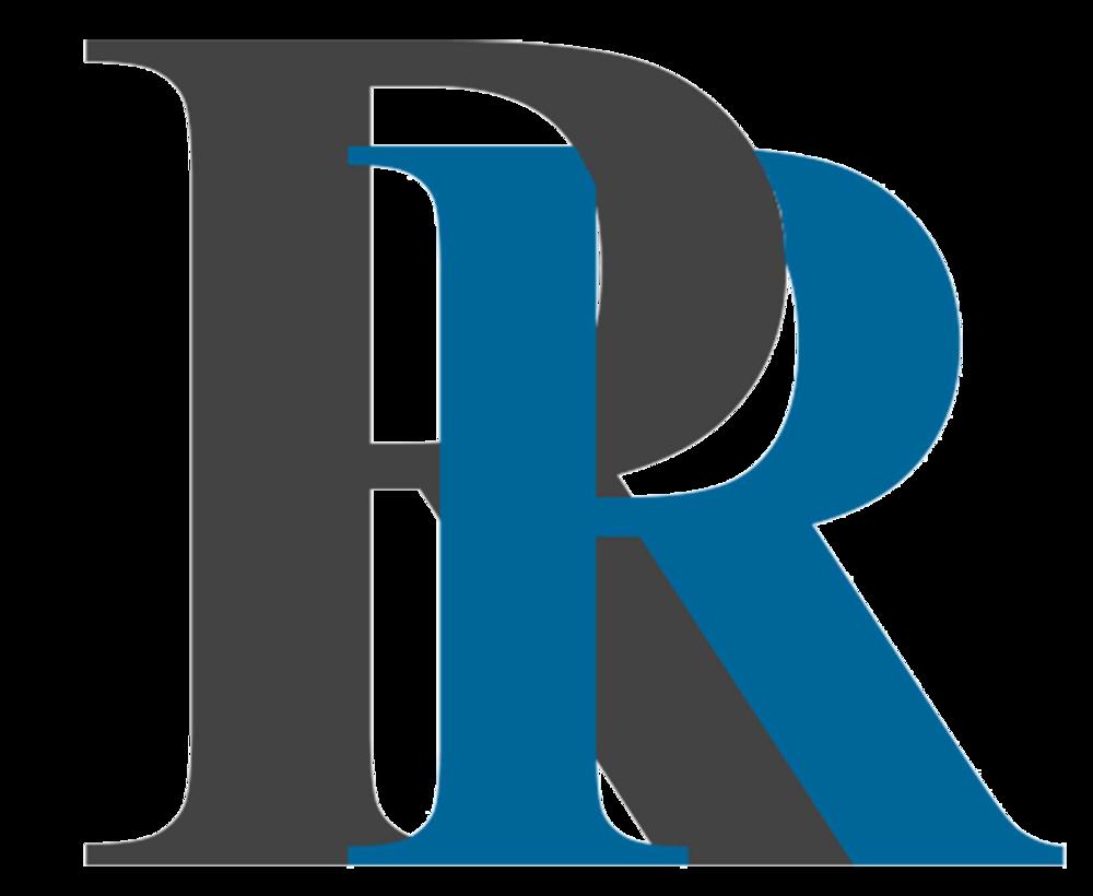 Rev Logo RR no background.png
