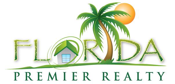 50 % logo florida premier.png