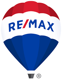 remax balloon new.png