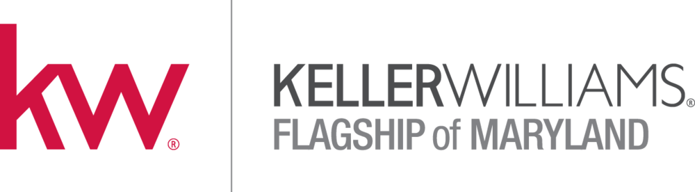 KellerWilliams_FlagshipofMaryland_Logo_CMYK_large1.png