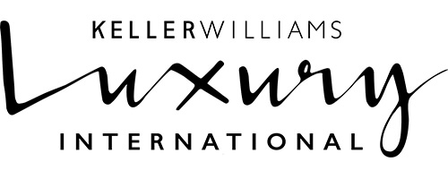 KW_LuxuryInternational_Logo_BLACK-web-copy.jpg