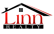 LinnRealty.png