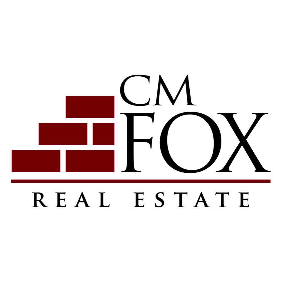 cm fox logo.jpg